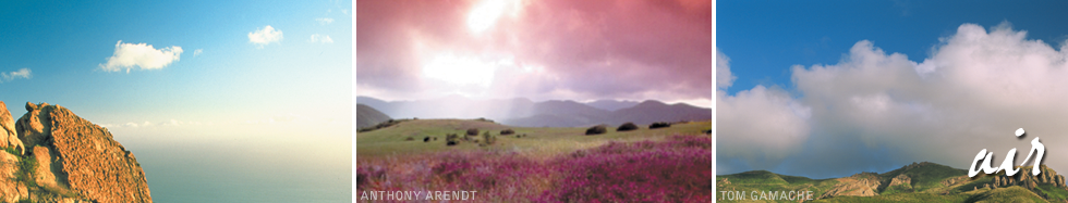 living-lightly-guide-santa-monica-mountains-air-quality