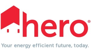 HERO Program Logo