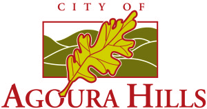 Agoura-Hills-Logo