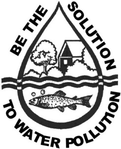 Be the solution logo