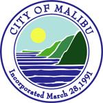 CityOfMalibu_logo