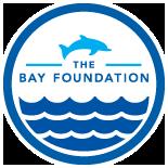 bay-foundation-4logo