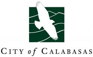 city-of-calabasas-logo