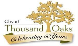 city-of-thousand-oaks