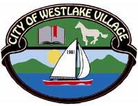 seal_Westlake_Village
