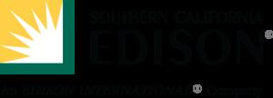 socaledison_logo-1.jpg