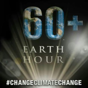 Climate Change AB32